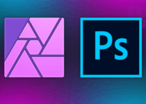 Affinity Photo vs Adobe Photoshop 680x350 1