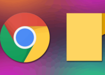 Importar y exportar marcadores de Google Chrome 680x350 1