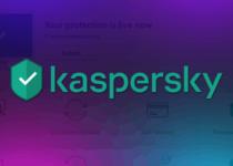ejecutar un análisis de rootkit con Kaspersky