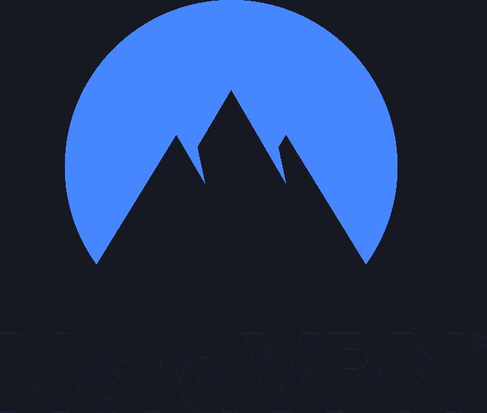 NordVPN logo