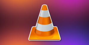 VLC Media Player guia para principiantes