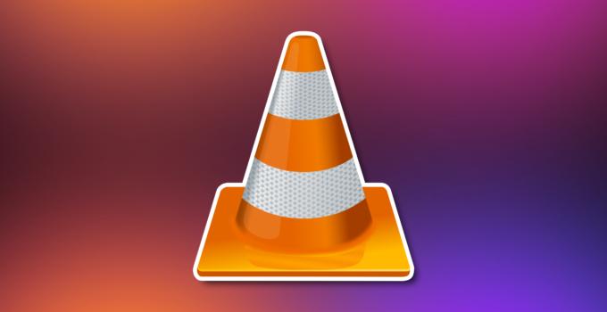 VLC Media Player guia para principiantes