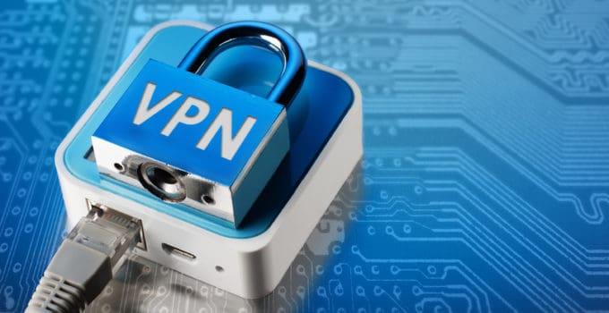 Por qué necesitas una VPN y cómo te mantienen a salvo