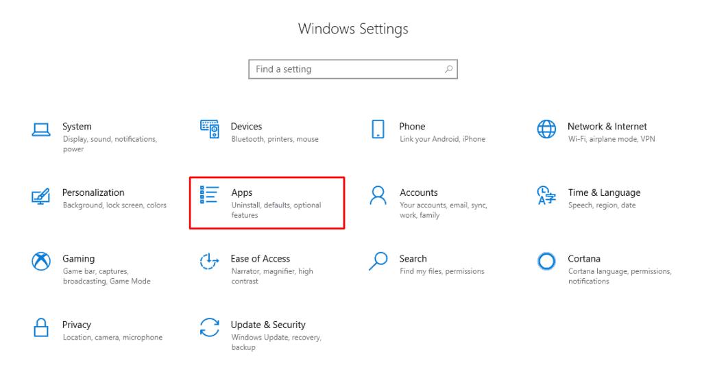 Windows Apps 1024x549 1