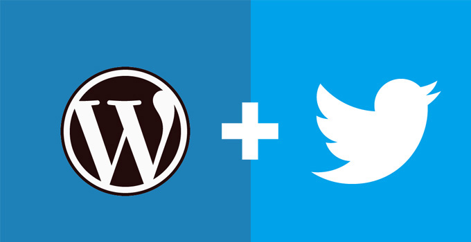 madar tweets wordpress
