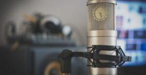 mejor microfono USB