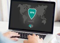 mejores servicios VPN