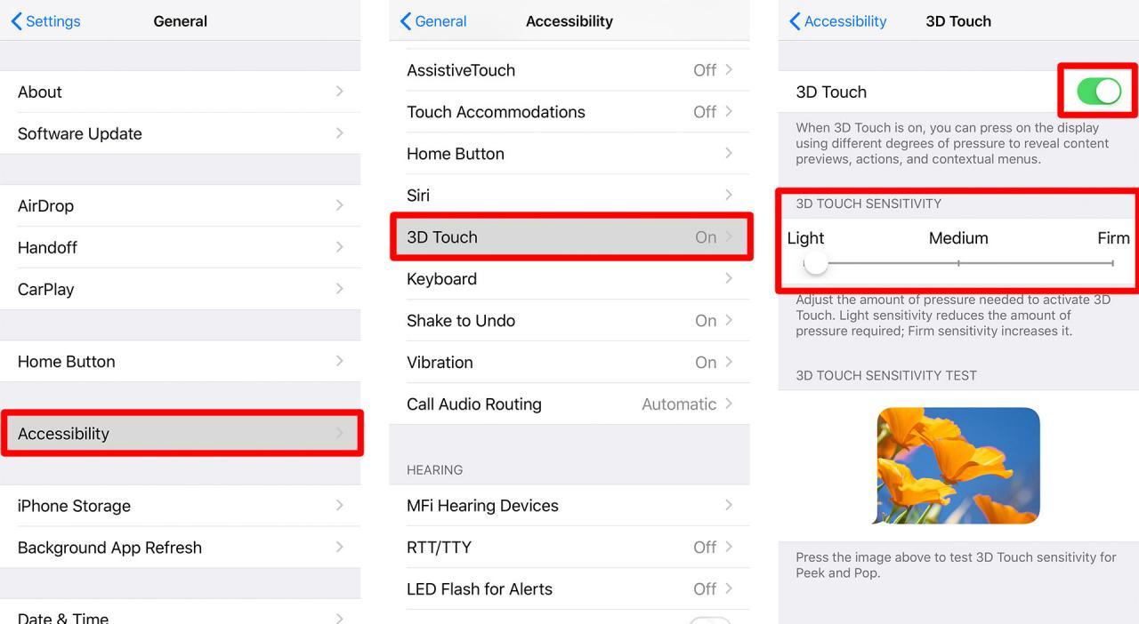 Cómo eliminar aplicaciones en tu iPhone