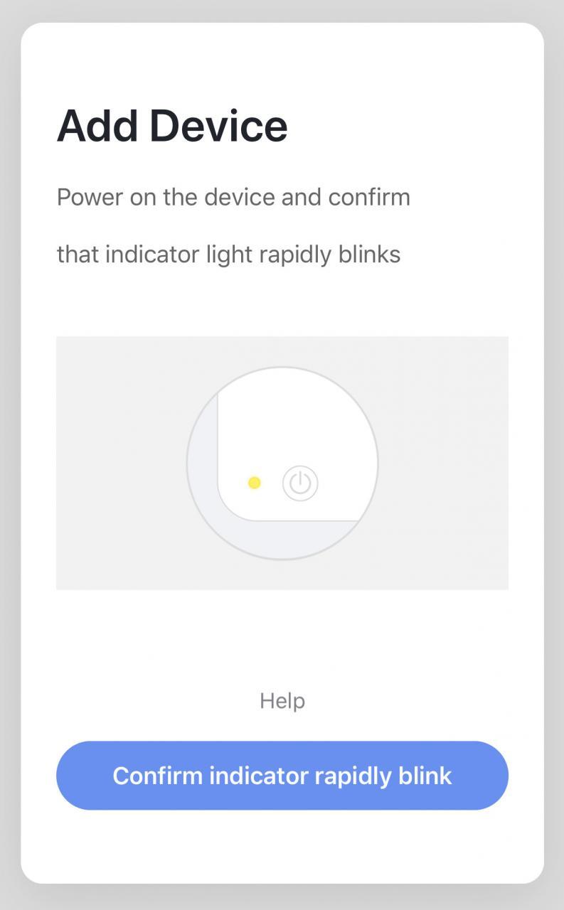 Cómo conectar un enchufe inteligente a Alexa