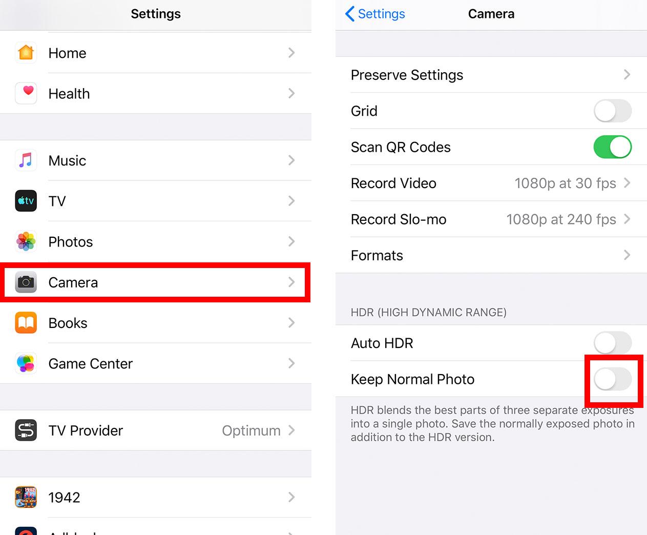 Cómo liberar espacio en tu iPhone: La guía definitiva