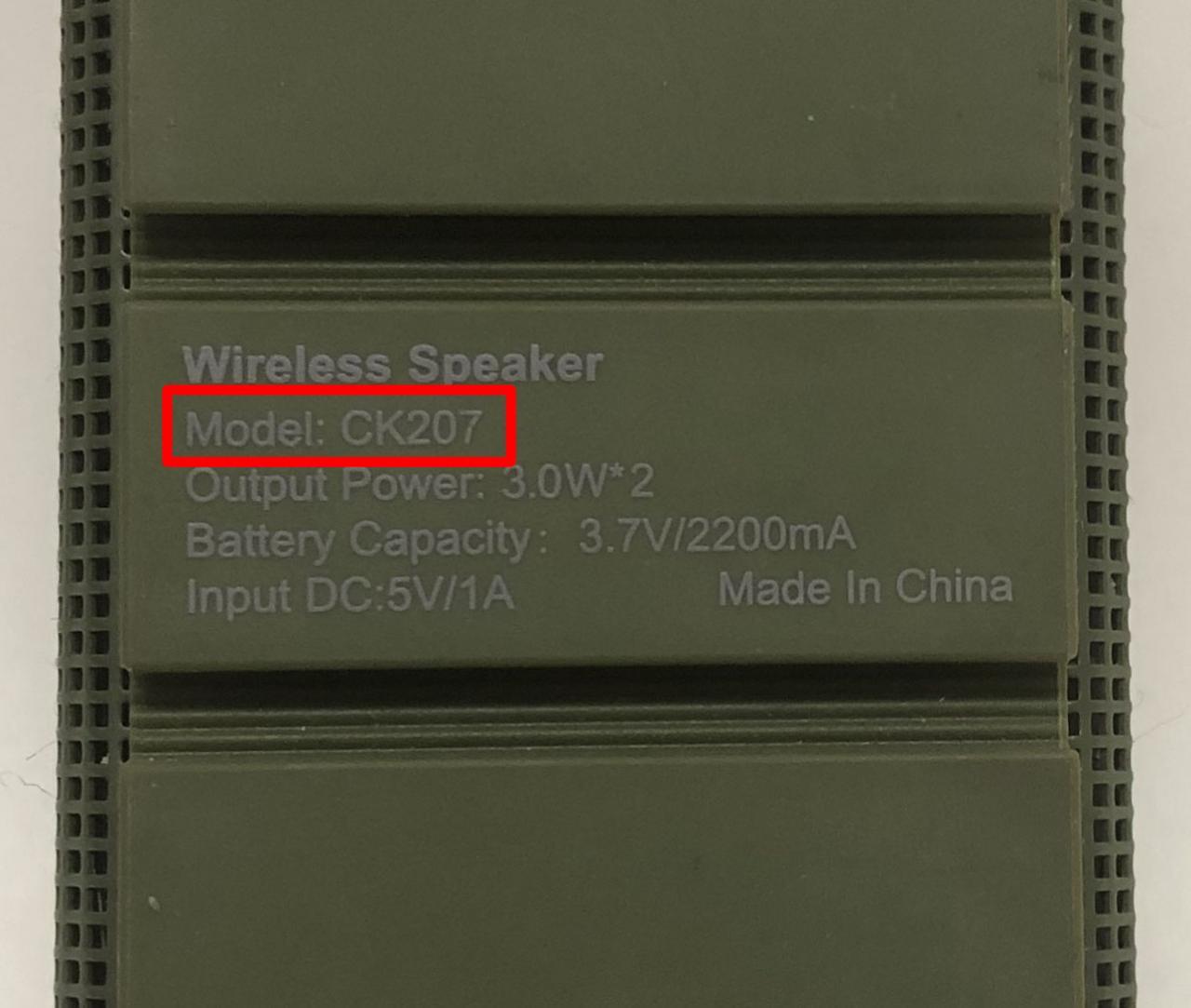 Cómo conectar a Alexa a los altavoces Bluetooth